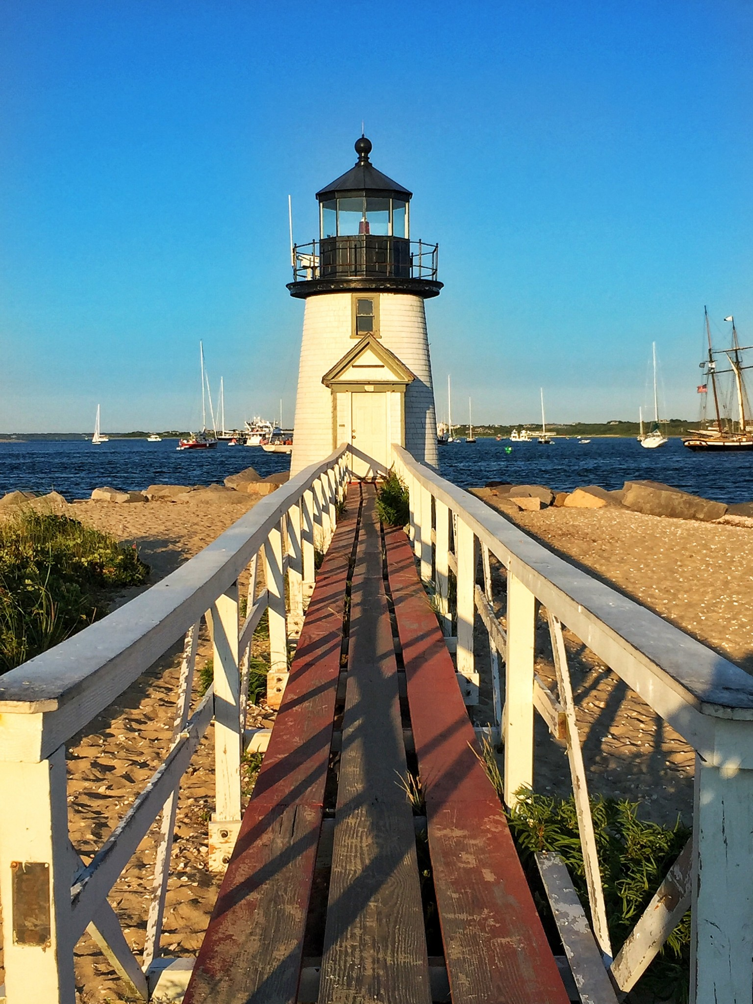 sololighthouse