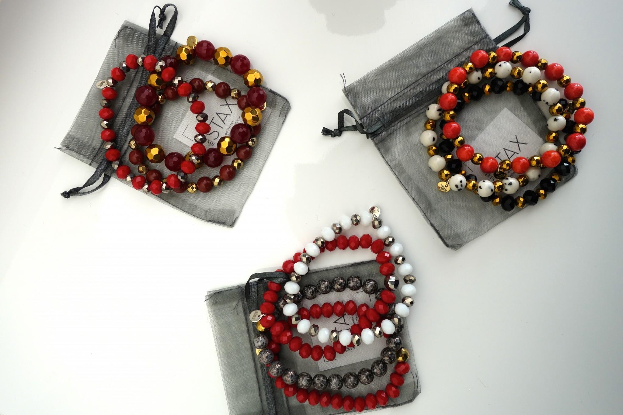 alba boutique, wellesley, the-alyst.com