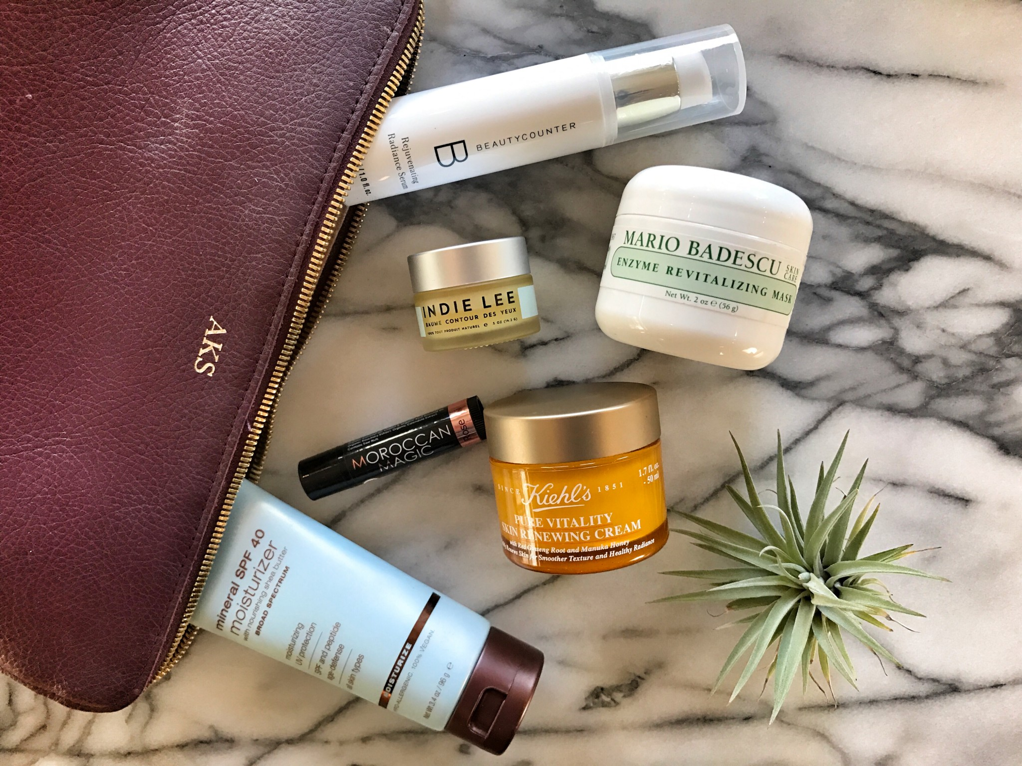 winter skincare, the-alyst.com