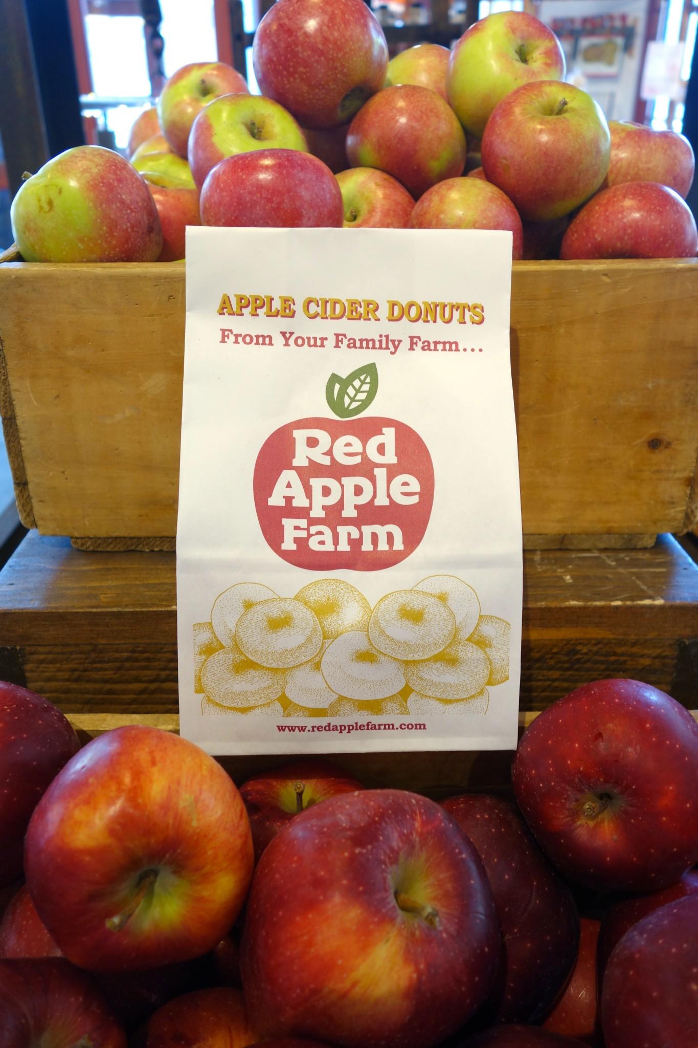 boston public market, red apple farm, the-alyst.com
