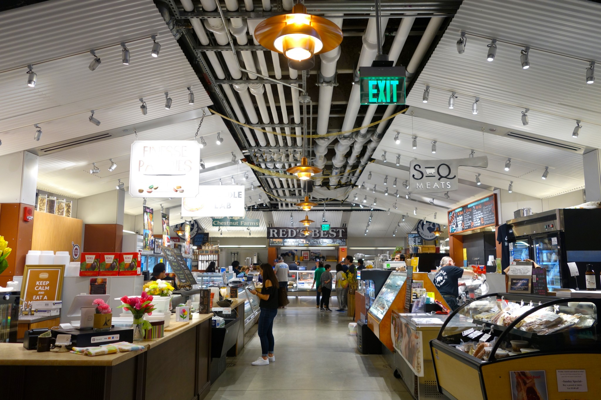 boston public market, the-alyst.com