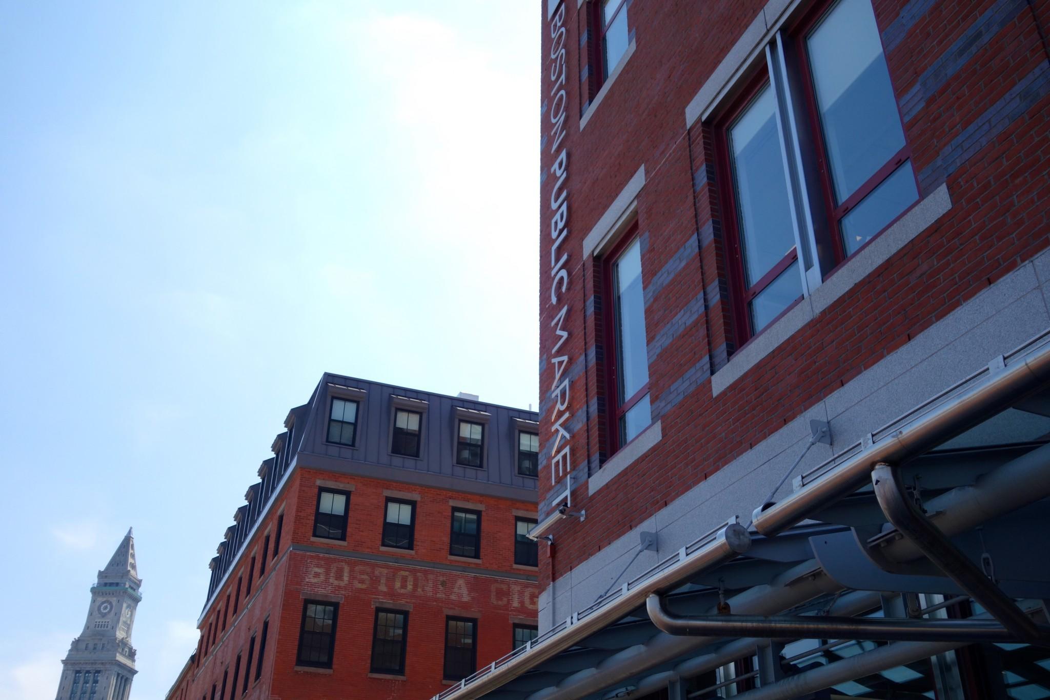 boston public market, the-alyst.com