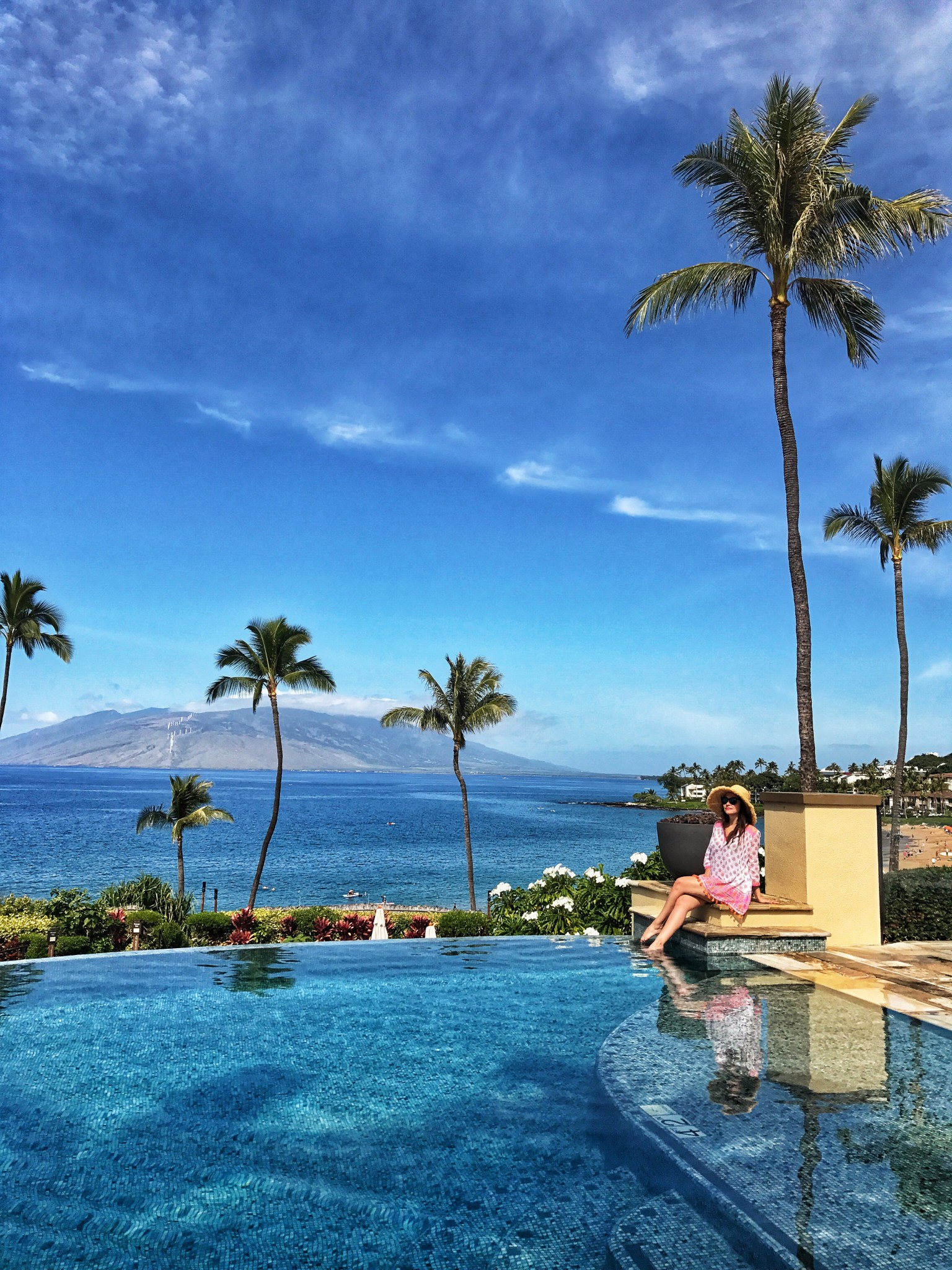 the four seasons resort maui at wailea, the-alyst.com