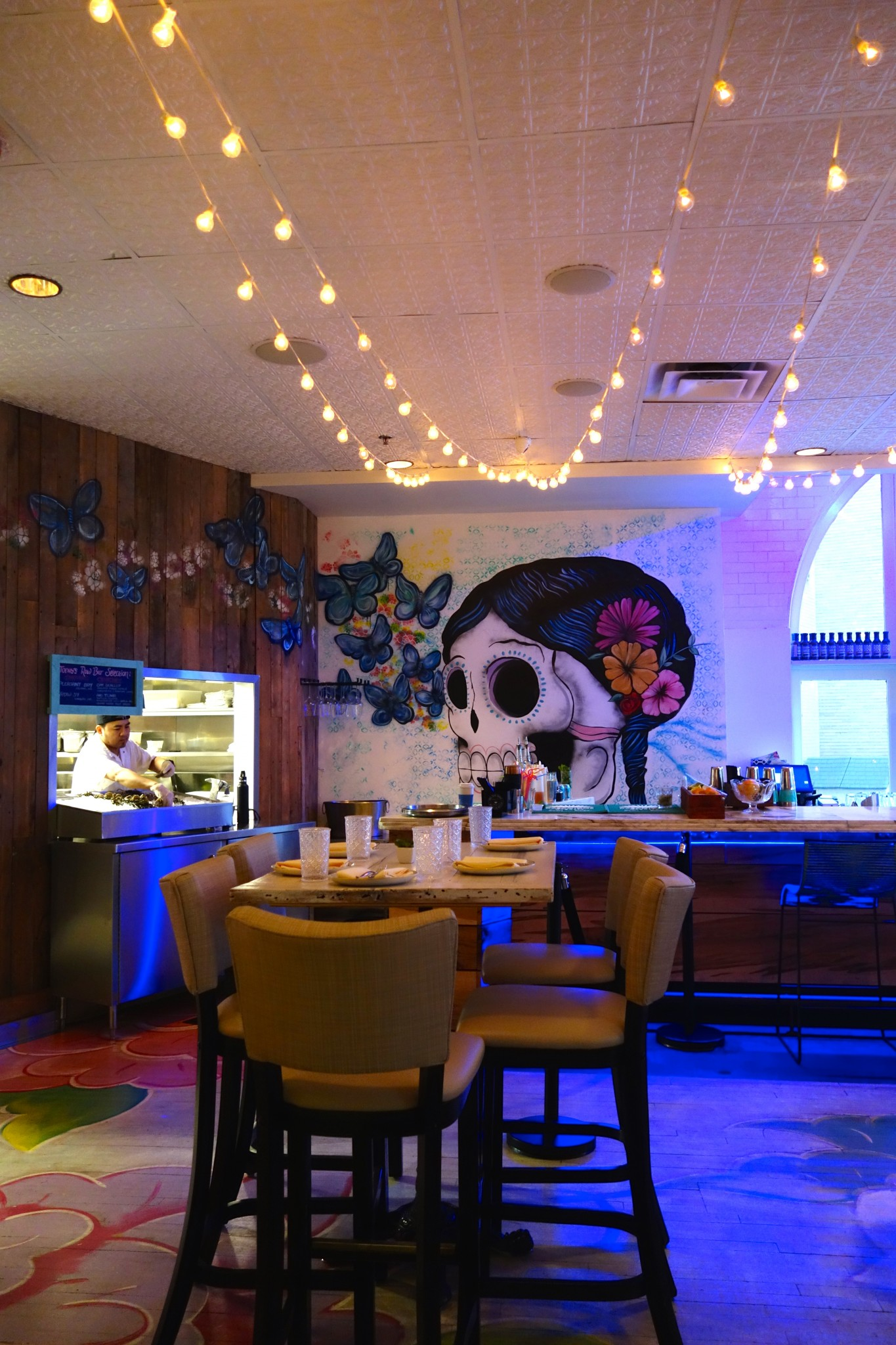 DSC02317instagrammable restaurants in boston, the-alyst.com
