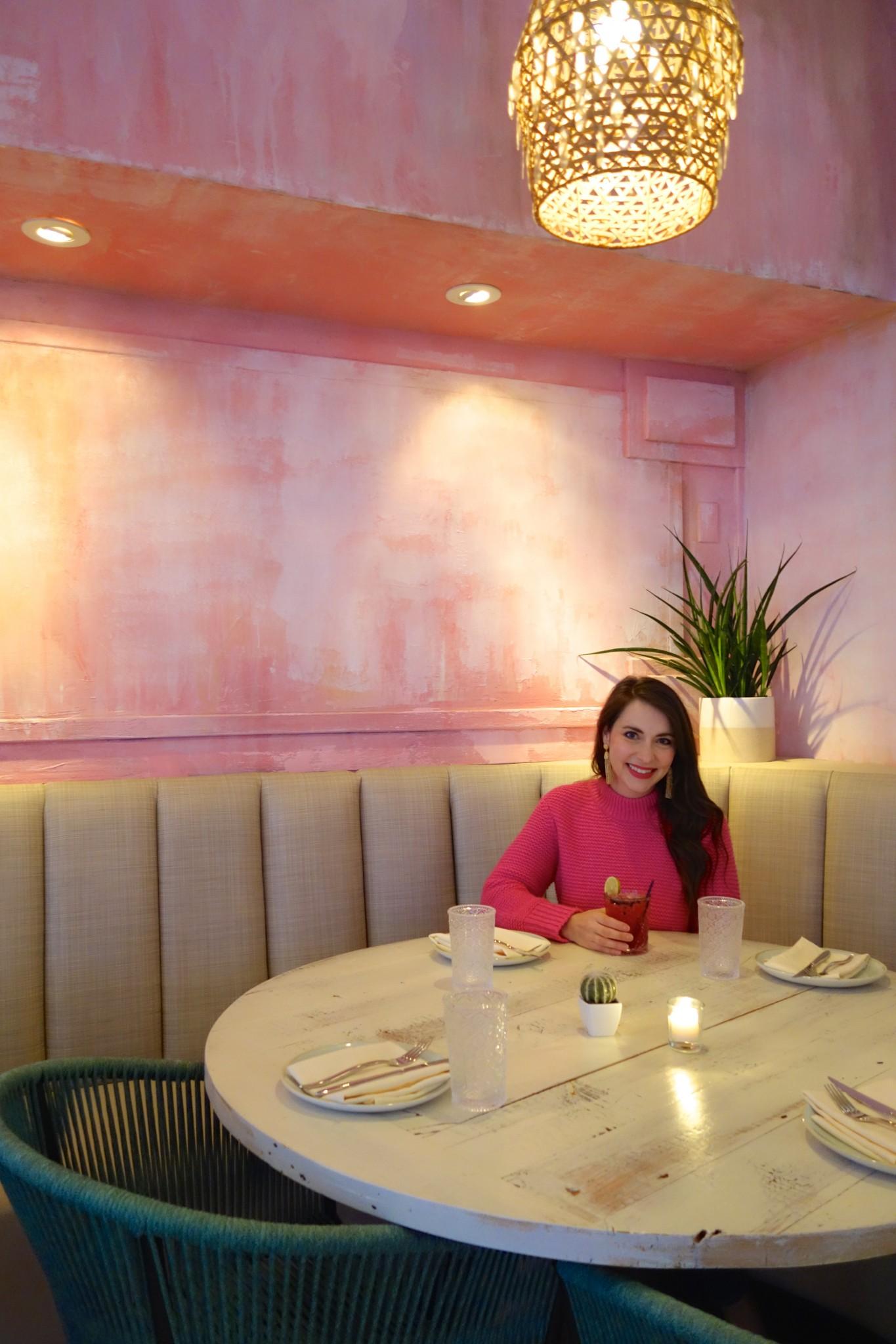 DSC02415instagrammable restaurants in boston, the-alyst.com