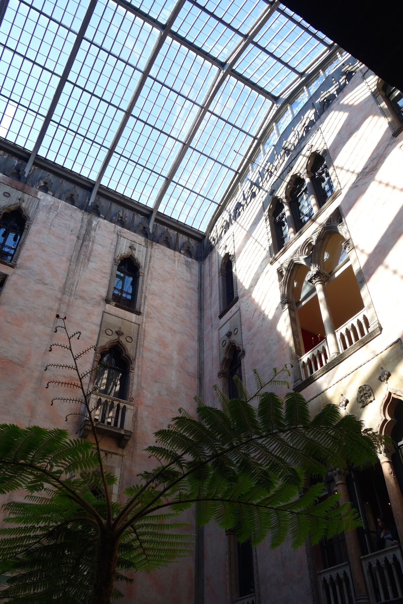 isabella stewart gardner museum, boston, the-alyst.comisabella stewart gardner museum, boston, the-alyst.com