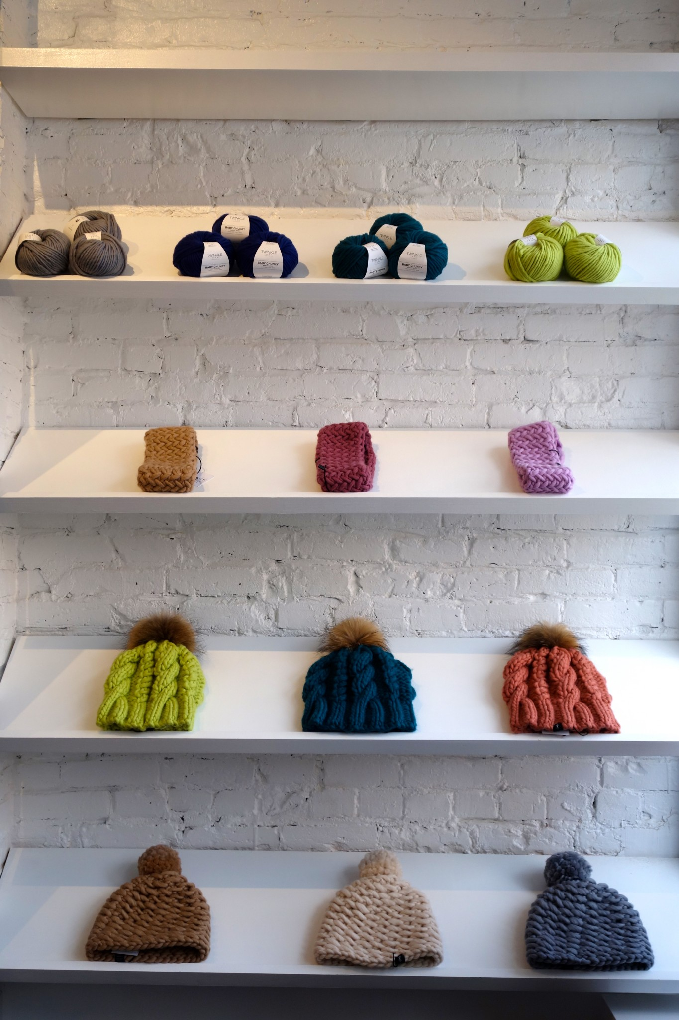 knit hats, boston, third piece, the-alyst.com