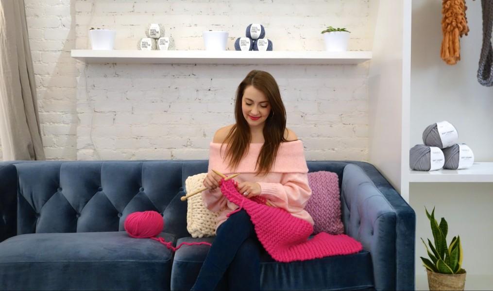 knitting class, boston, third piece, the-alyst.com knitting class, boston, third piece, the-alyst.com