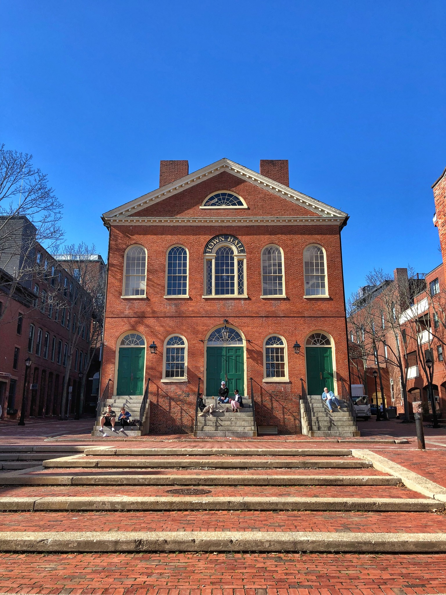 salem, massachusetts, town hall, the-alyst.com