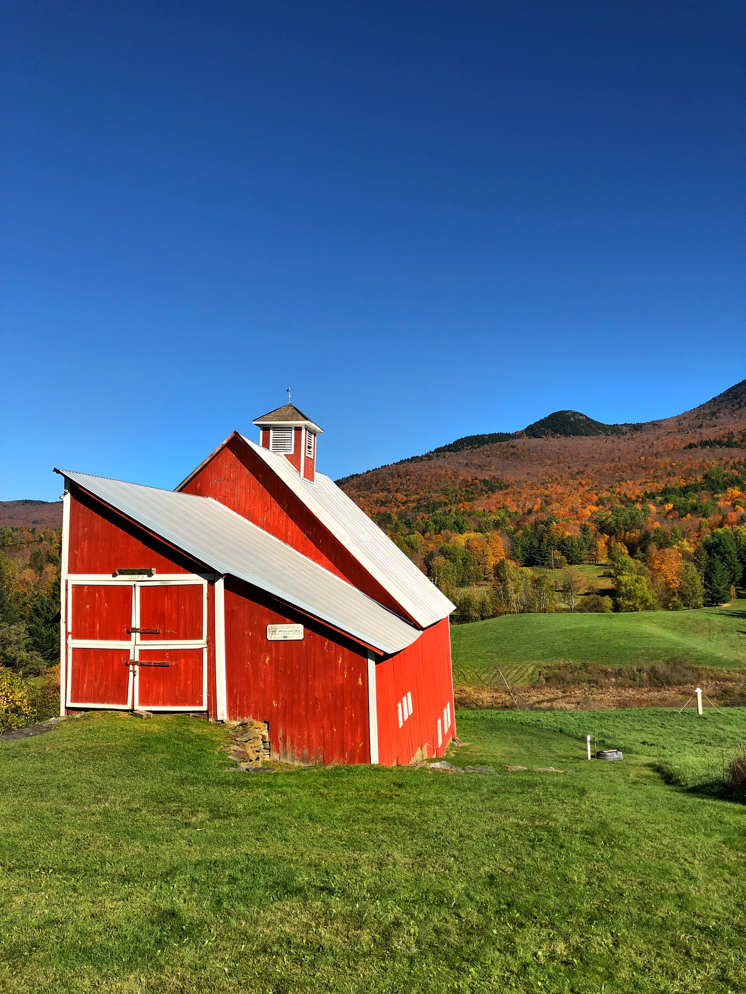 stowe, vermont, the-alyst.com
