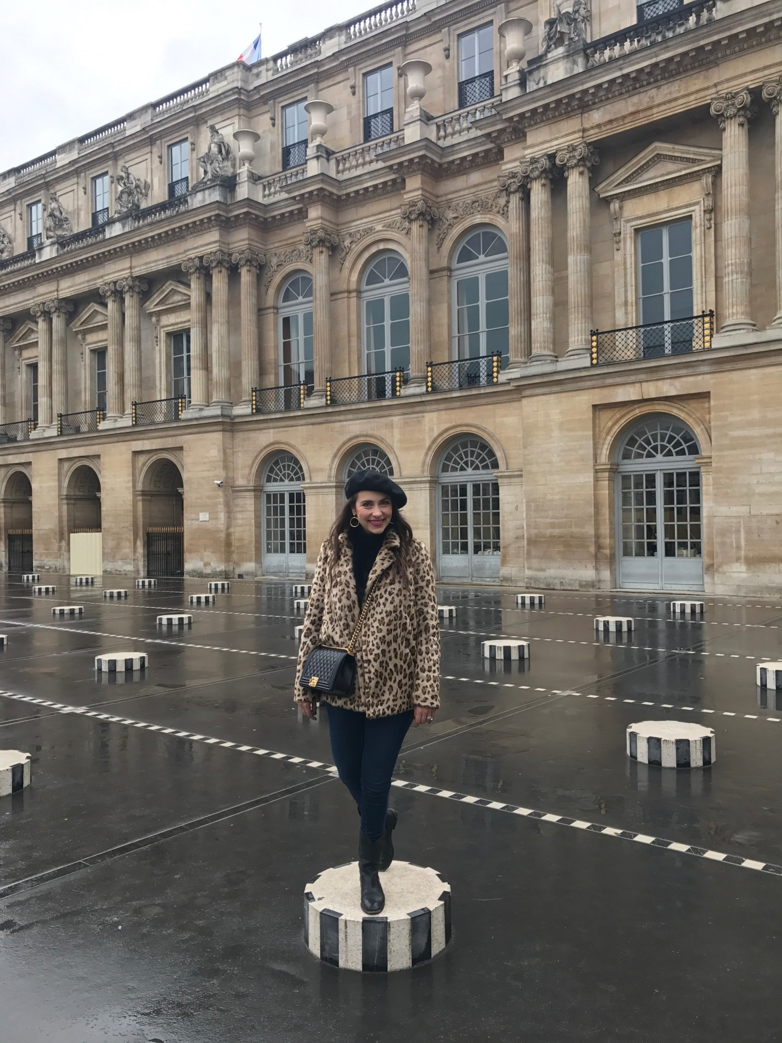 palais-royal, paris, the-alyst.com