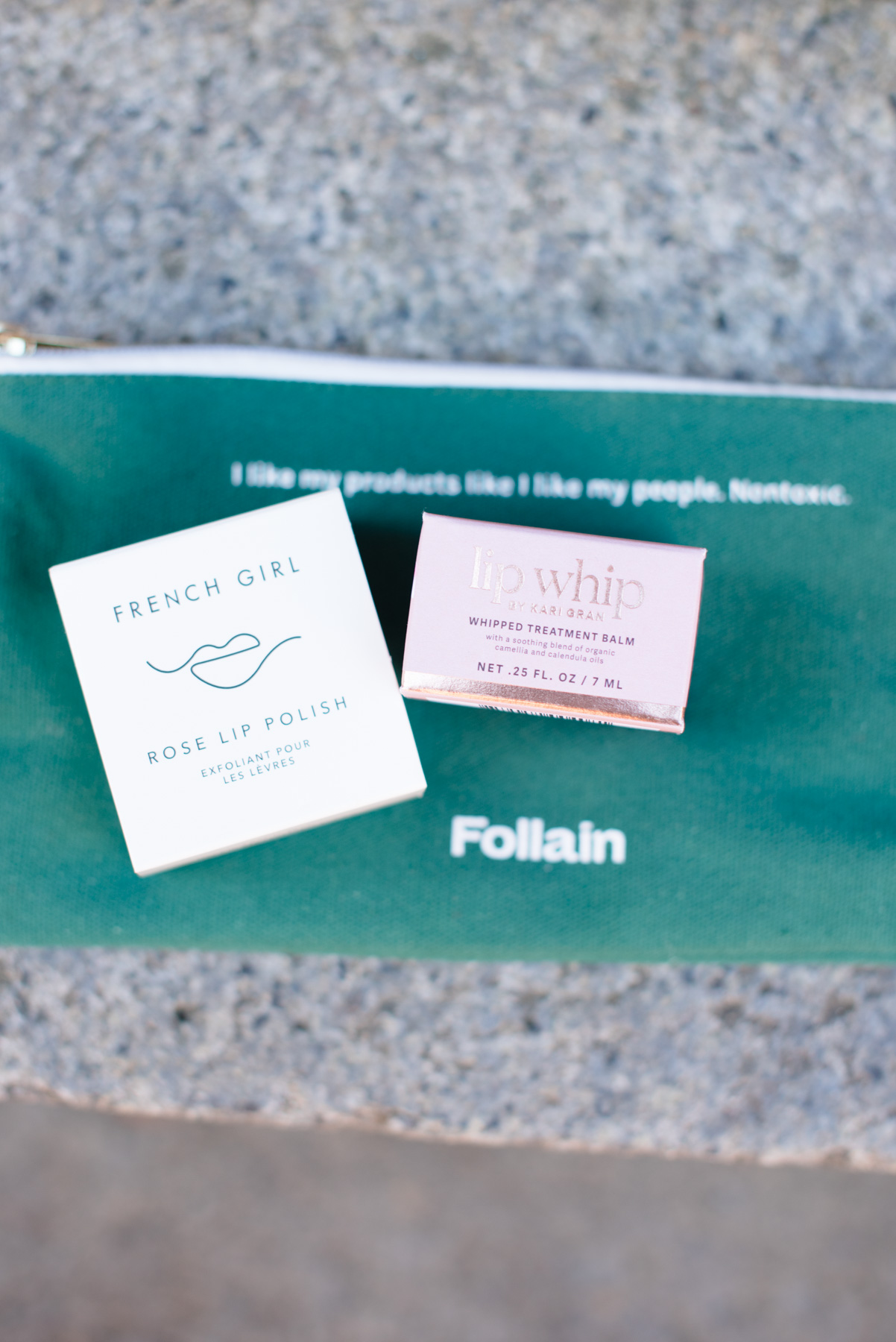 follain, holiday gift guide, the-alyst.com