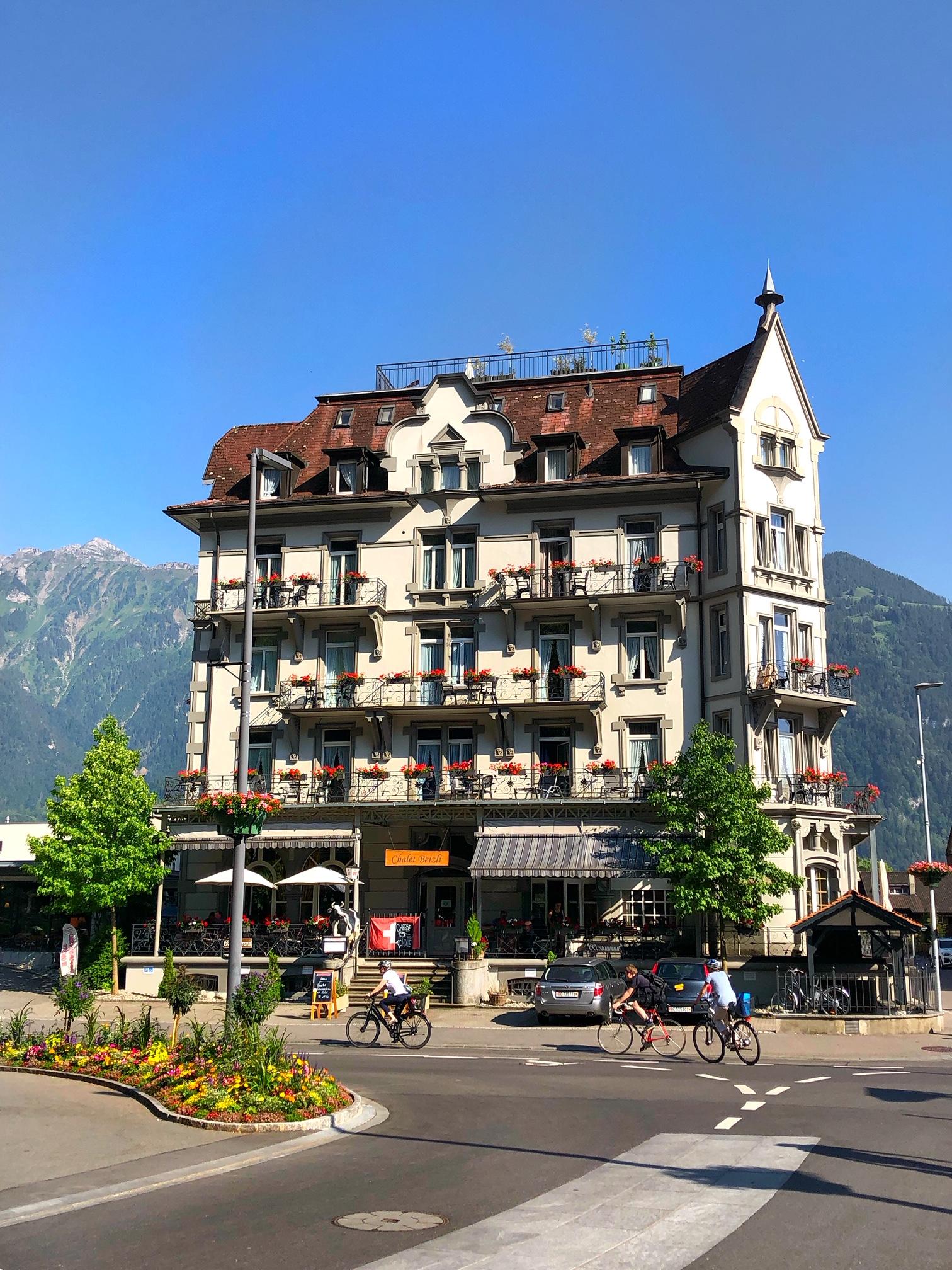 interlaken switzerland, the-alyst.com