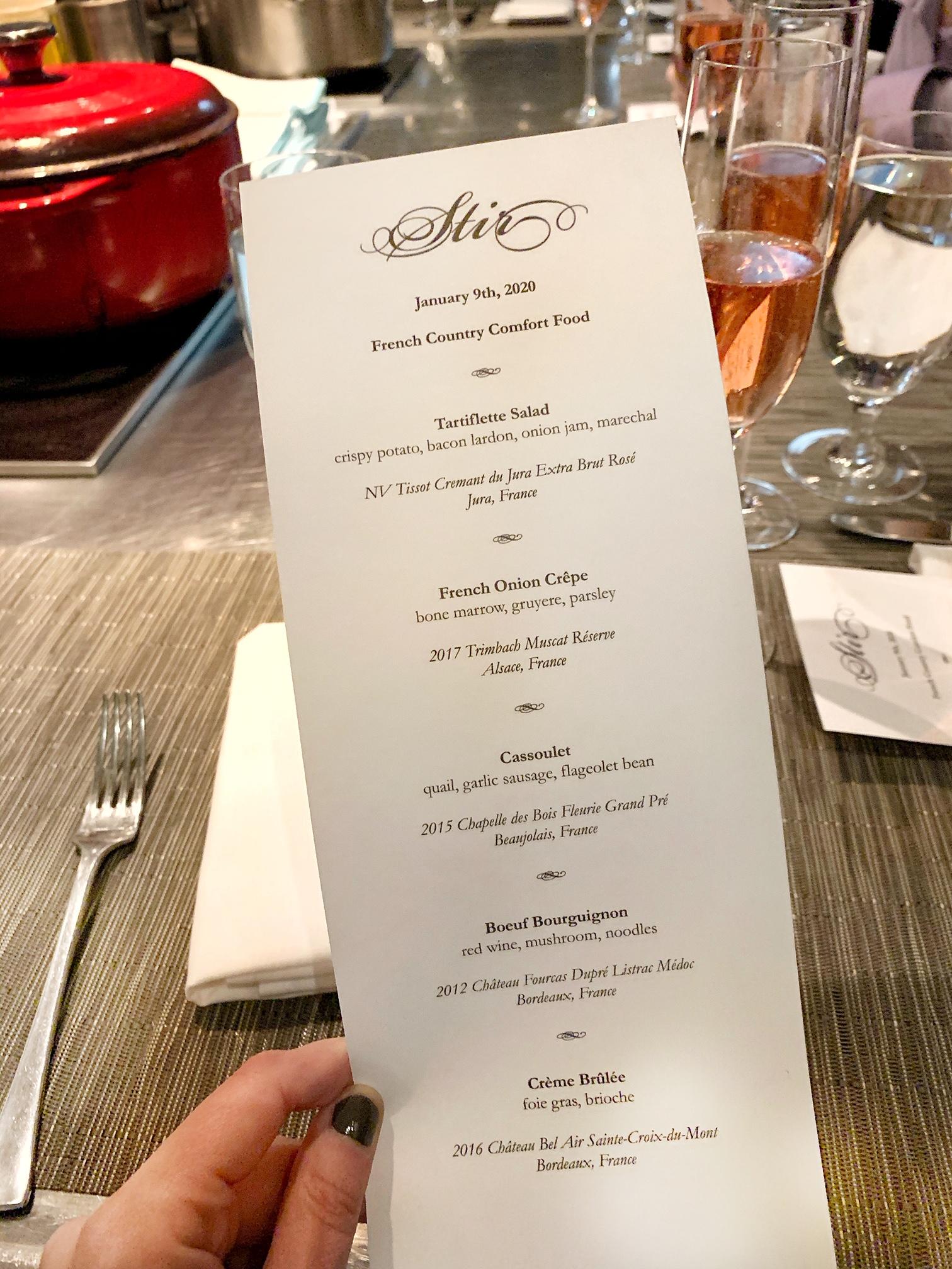 stir boston, barbara lynch, boston restaurant, the-alyst.com