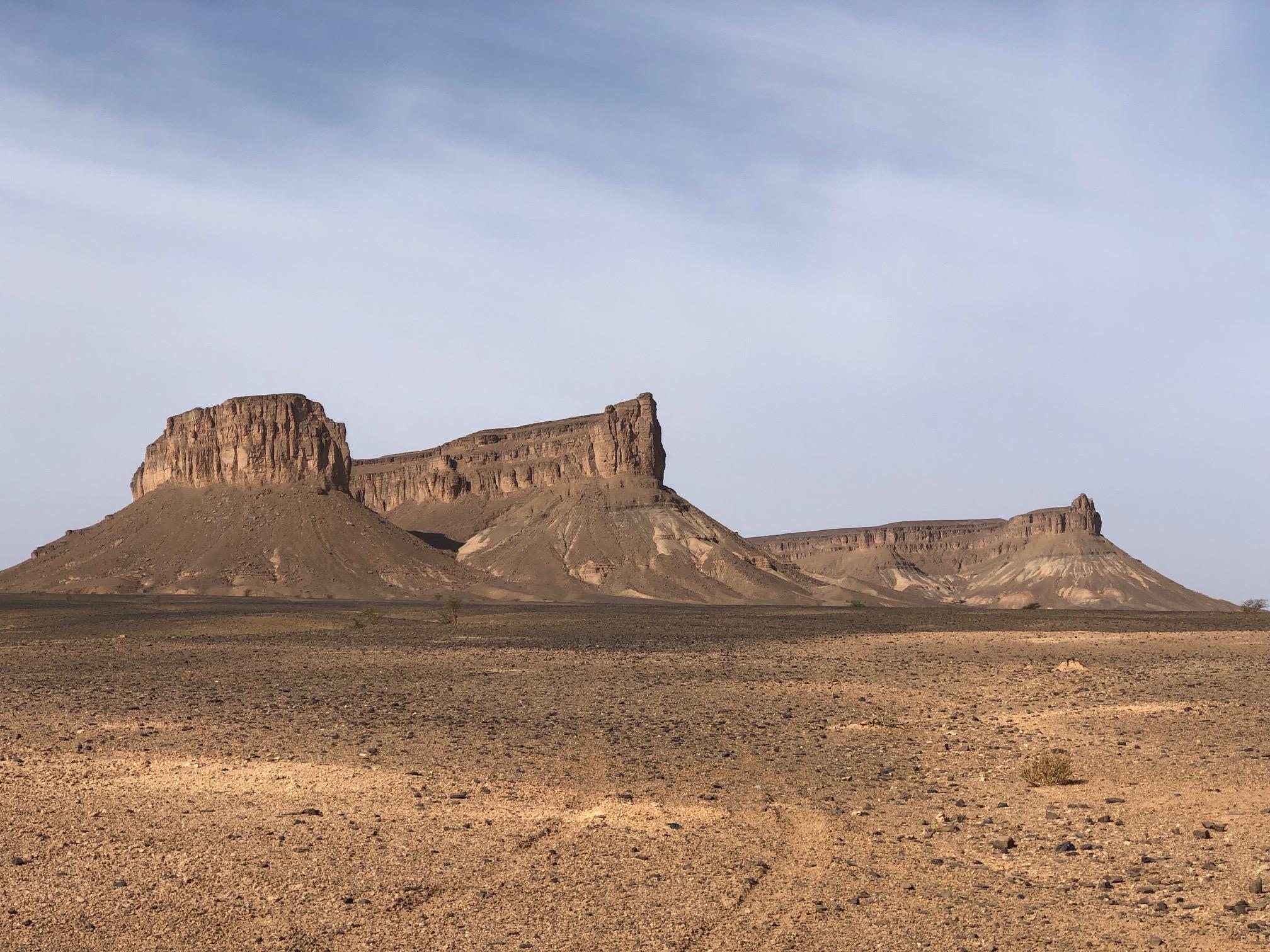 sahara desert, morocco, the-alyst.com