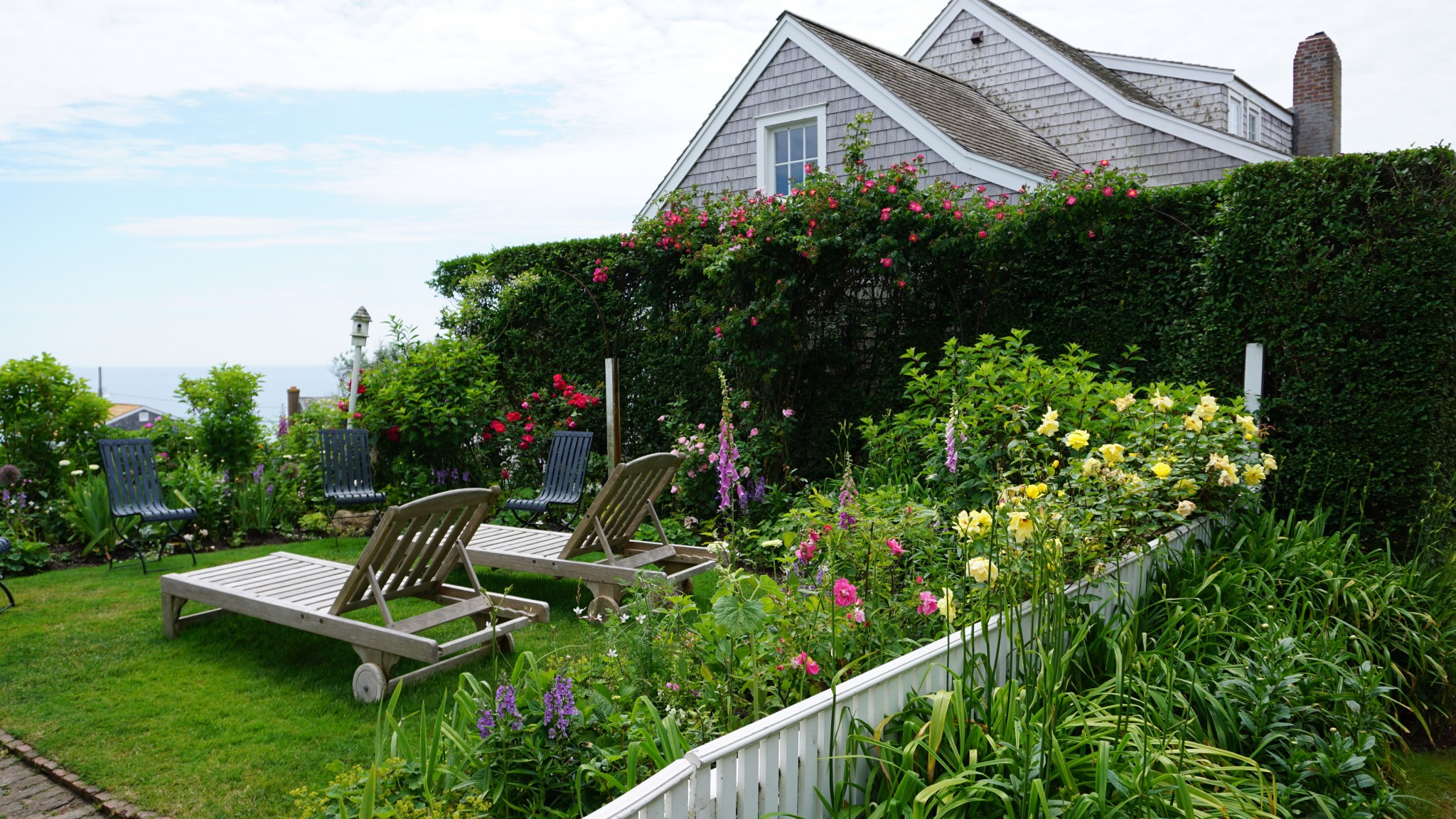 sconset, siasconset, nantucket, bluff walk, the-alyst.com