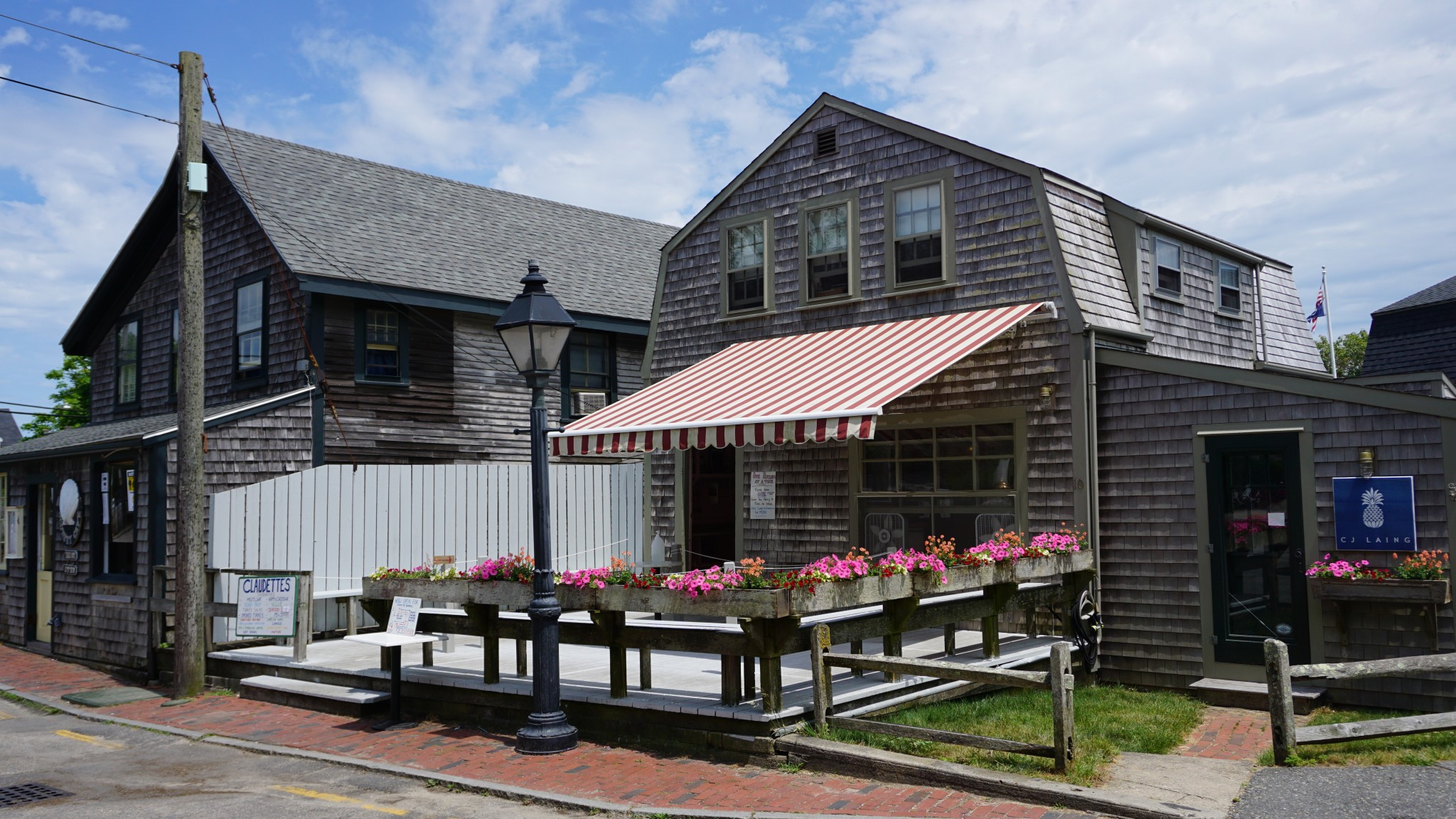 sconset, siasconset, nantucket, the-alyst.com