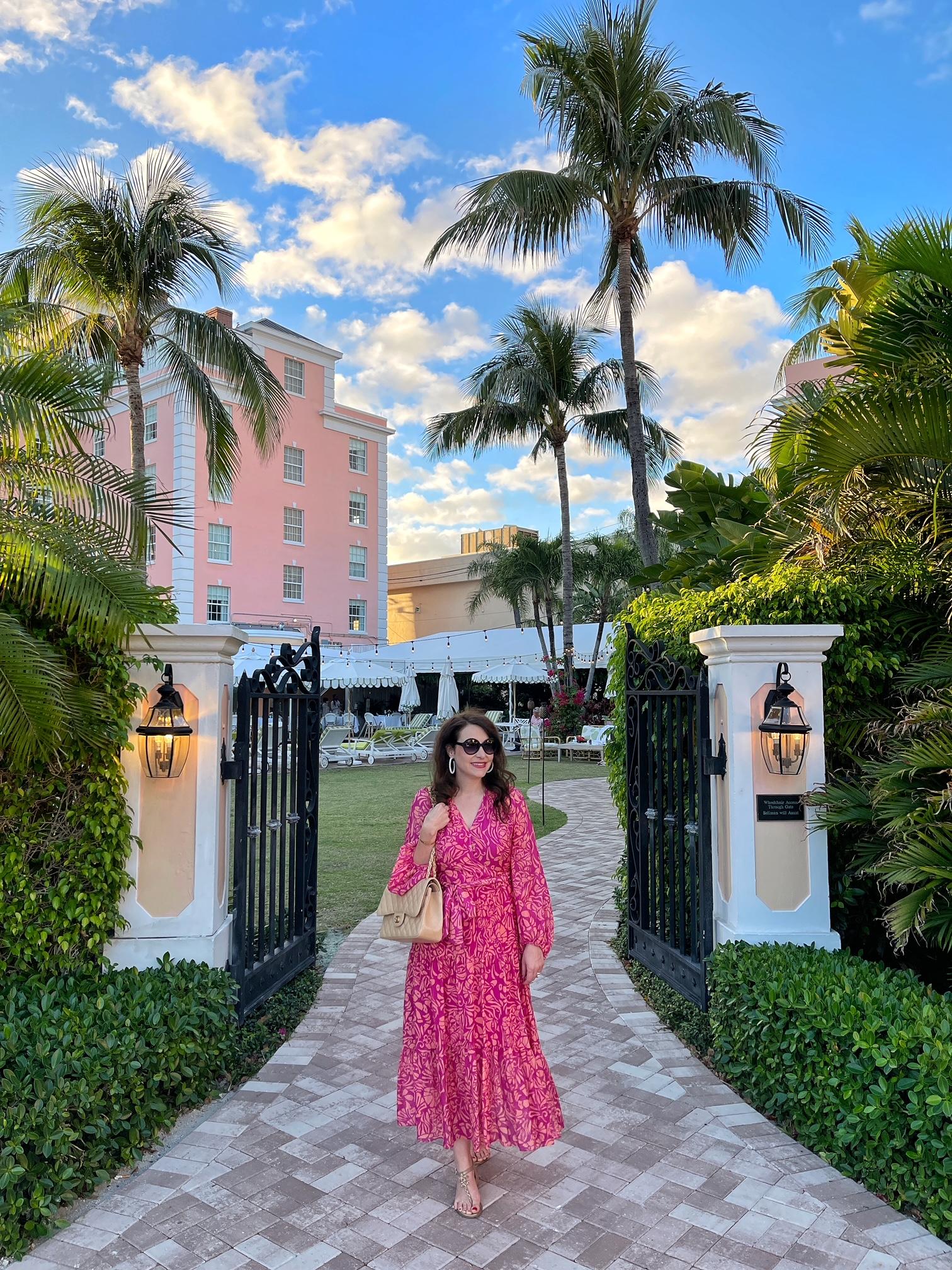 the colony hotel, palm beach, the-alyst.com
