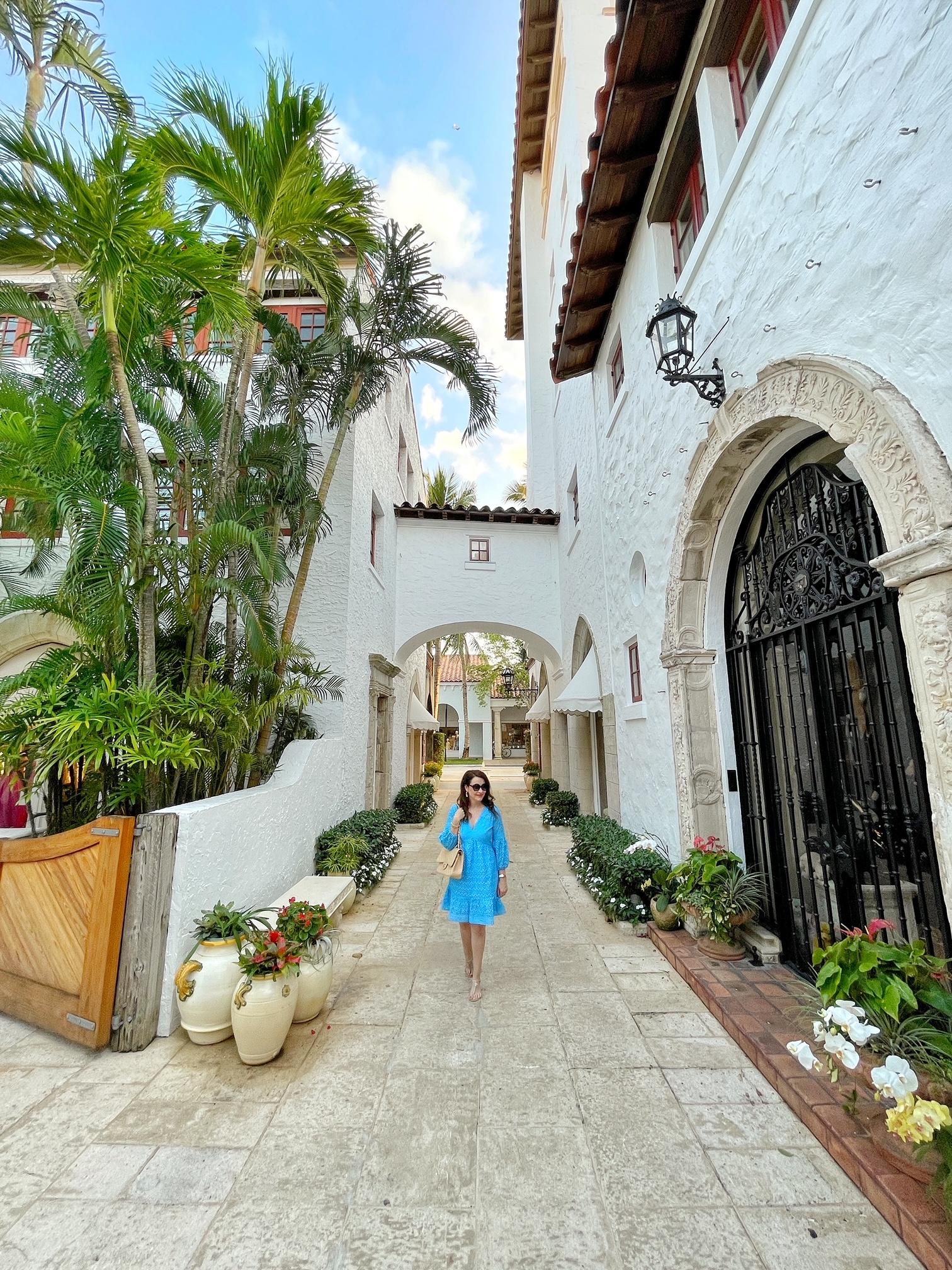 via mizner, palm beach the-alyst.com