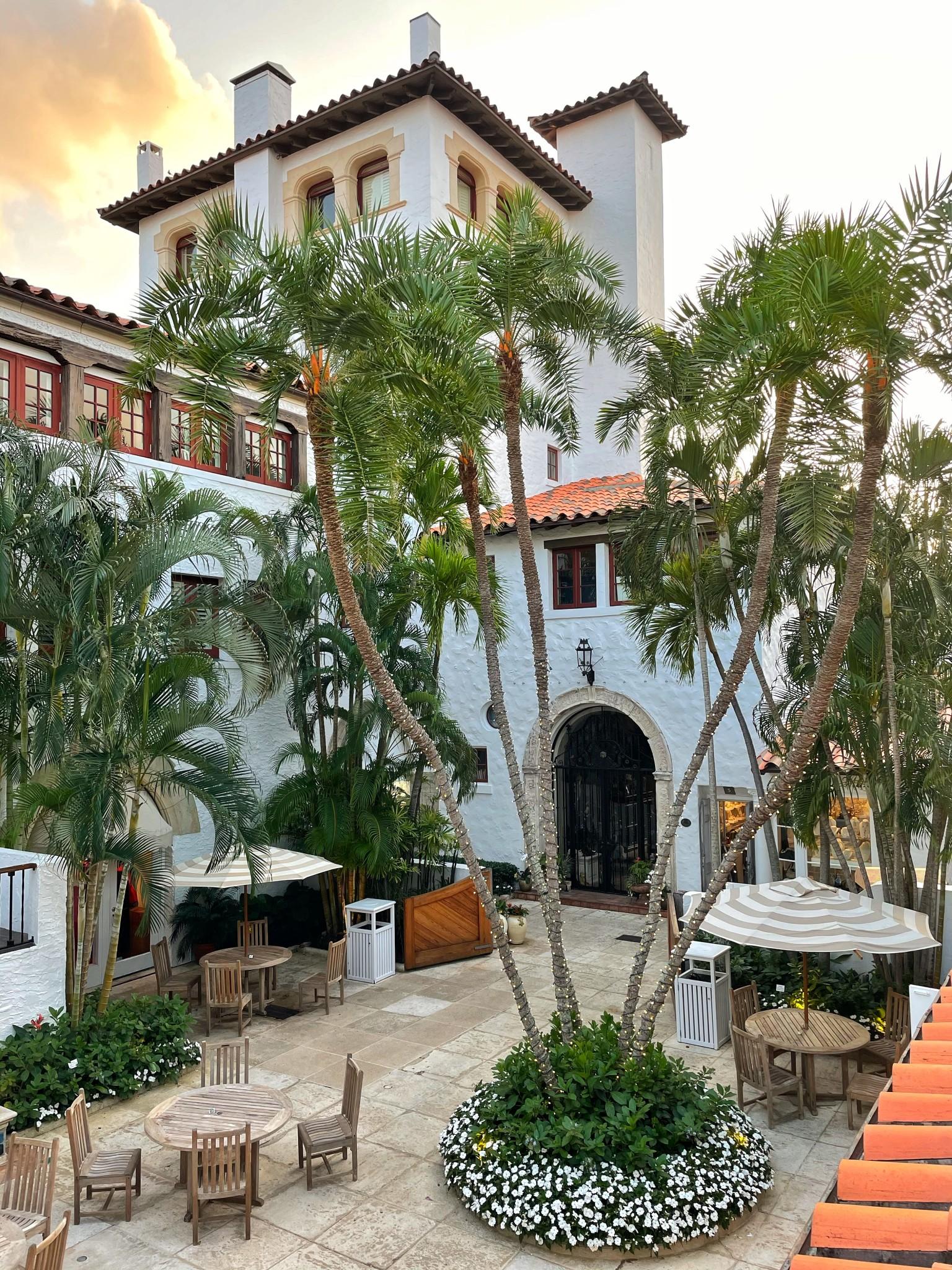 via mizner, palm beach, the-alyst.com