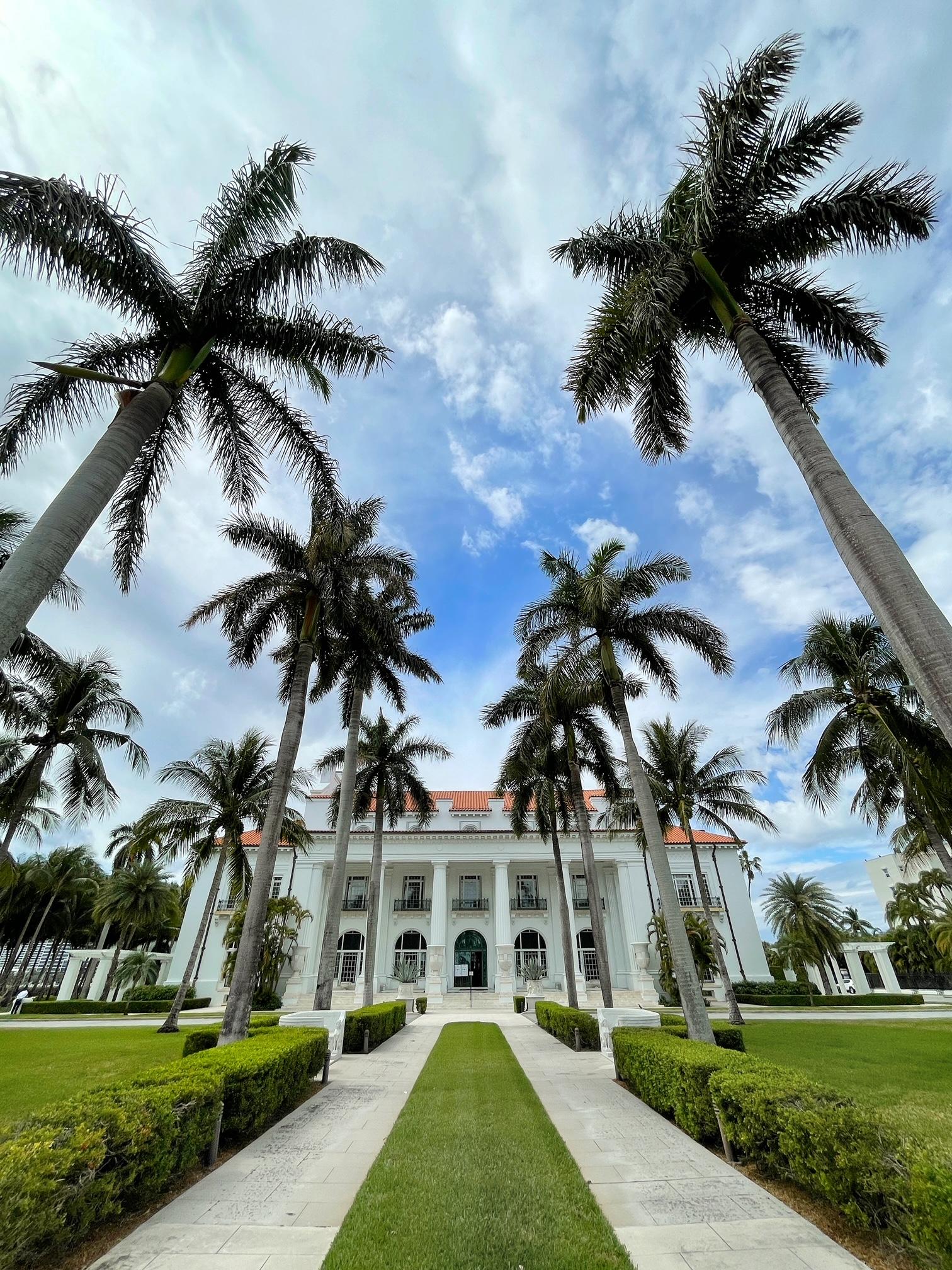 flagler museum, palm beach, the-alyst.com
