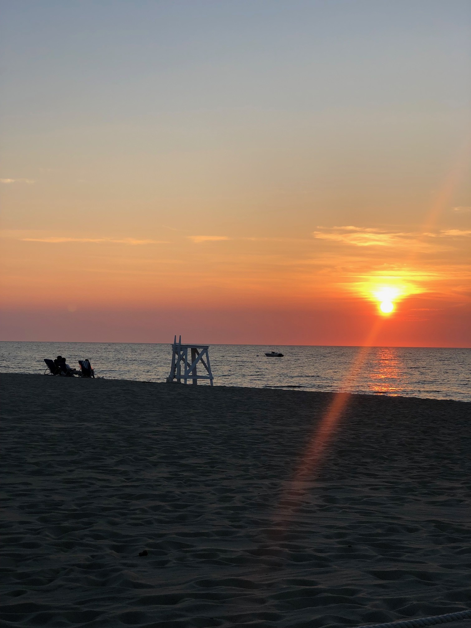 galley beach nantucket, the-alyst.com