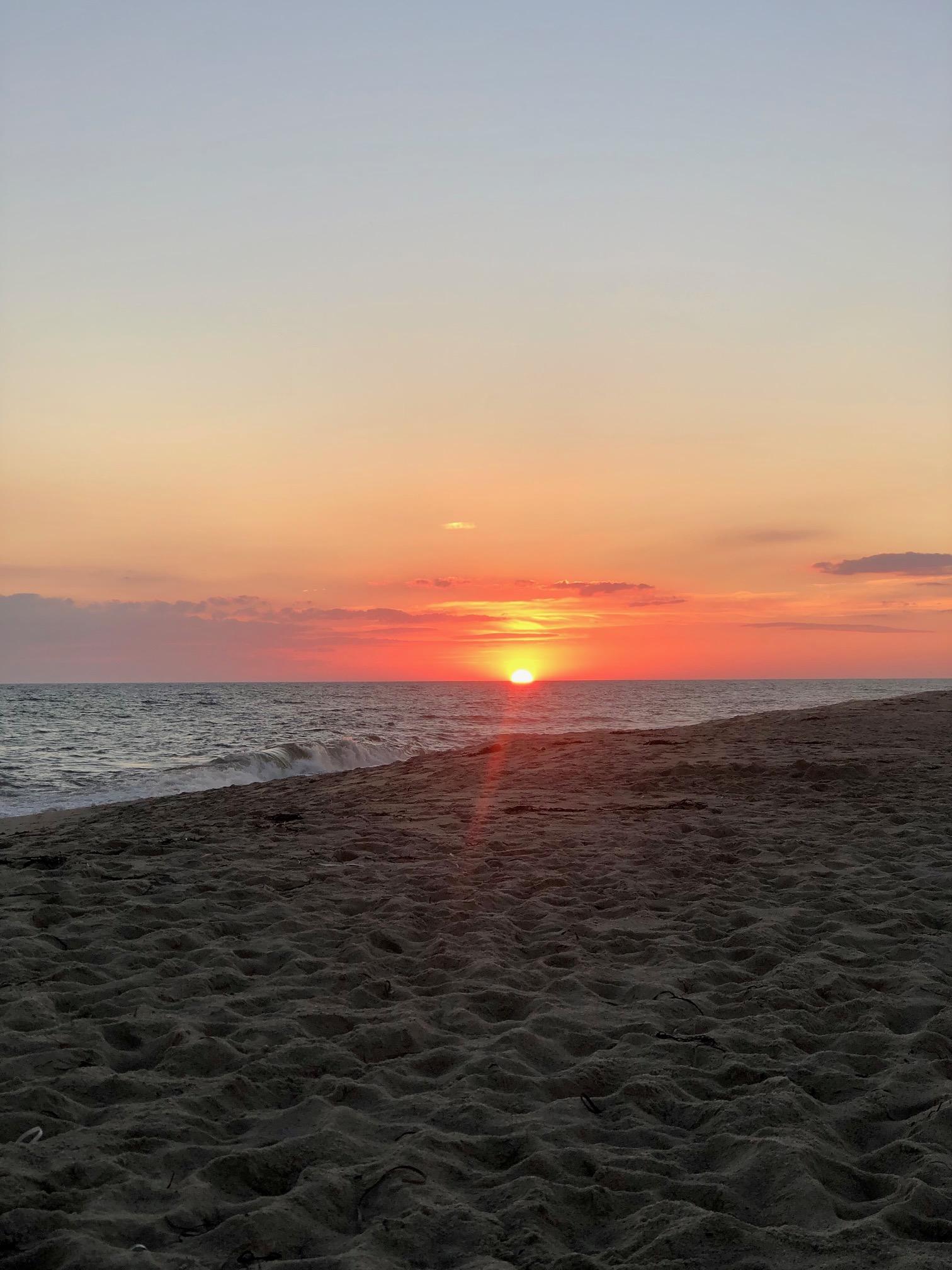 madaket beach, the-alyst.com